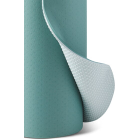 Prana Henna E.C.O. Sportmat turquoise